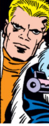 Jeffrey Parks (Earth-616) from Eternals Vol 1 7 001.png