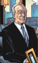 Amberson Osborn (Earth-1610) from Ultimate Spider Man Vol 1 73 001.PNG