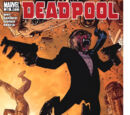 Deadpool Vol 4 20/Images