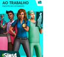 The Sims 4: Ao Trabalho