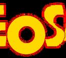 Geoshea (series)