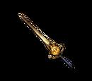 Lantern Blade