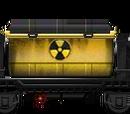 Uranium Carrier