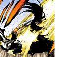 Theformerprez/The Weakest & Most Useless Bankai's In Bleach