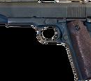 M1911