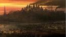 Gears of War slider Sera.jpg