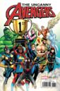 Uncanny Avengers Vol 3 15 Champions Variant.jpg