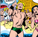 Miami Beach from Eternals Vol 1 9 001.png