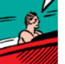 Harry (Miami Beach) (Earth-616) from Eternals Vol 1 9 001.png