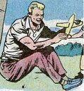 Bill Stanton (Earth-616) from Ghost Rider Vol 2 67 0001.jpg