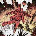 Bill Stanton, Jr. (Earth-616) from Ghost Rider Vol 2 67 0001.jpg