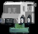 Custom vehicles by VesperalLight