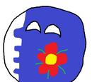 Kapliceball