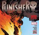 Punisher Vol 11 6