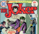 Joker Vol 1 1