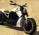 Exclusive Enhanced Version Vehicles in GTA Online