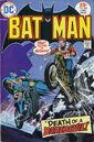 Batman 264.jpg