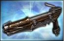 Rifle - 3rd Weapon (DW8EKD).png