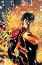 Superboy Vol 6 4 Solicit.jpg