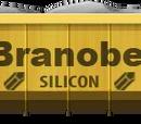 Silicon Gondola