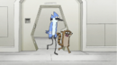 S8E09.018 The Duo Walking Out a Door.png