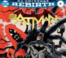Batman Vol.3 8