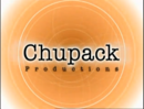 Chupack Productions.png