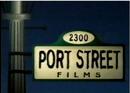 Port Street Films.png