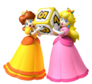 Peach & Daisy MPA Artwork.png