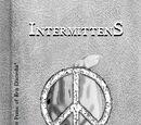 Intermittens