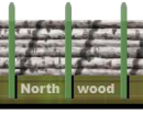 Hardwood Carrier