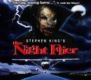 Night Flier, The (1997)