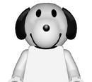 Snoopy (Npgcole)