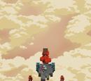 Sky Gauntlet Brink