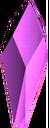 Crash Bandicoot 2 Cortex Strikes Back Crystal.png