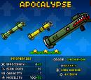 Apocalypse Up2