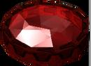 Crash Bandicoot 2 Cortex Strikes Back Red Gem Path.png