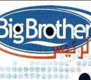 Big Brother Arabia (franchise)