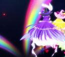 Extreme Rainbow