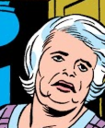Papp (Earth-616) from Eternals Annual Vol 1 1977 001.png