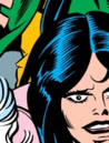 Janey (Babysitter) (Earth-616) from Eternals Annual Vol 1 1977 001.png