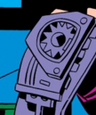 Dimension Harness from Eternals Annual Vol 1 1977 001.png