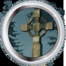 Badge-6198-4.png