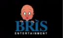 Bris Entertainment.png