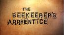 The Beekeeper's Apprentice.png