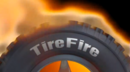 TireFire.png
