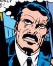 Timothy Ryan (Earth-616) from Eternals Vol 1 14 001.png