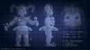FNAFSL Baby Blueprints.png