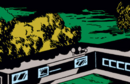 Maryland Institute of Technology from Eternals Vol 1 14 001.png