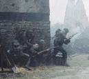 Battle of Neuville
